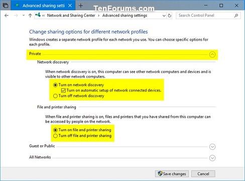 Name:  Advanced_Sharing_settings-3.jpg Views: 109855 Size:  54.2 KB