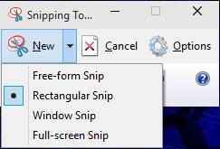 Take Screenshot in Windows 10-snipping_tool-2.png