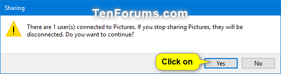 Name:  Advanced_Sharing_unsharing-2.png Views: 2679 Size:  16.4 KB