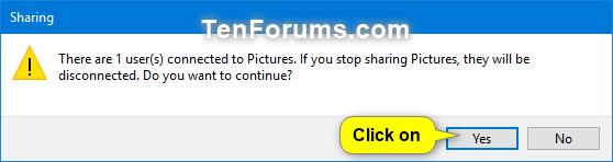 Name:  Advanced_Sharing_unsharing-2.png Views: 53554 Size:  16.4 KB