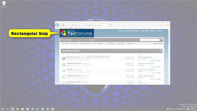 Take Screenshot in Windows 10-rectangular_snip.jpg