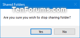 Share Files and Folders Over a Network in Windows 10-confirm.png
