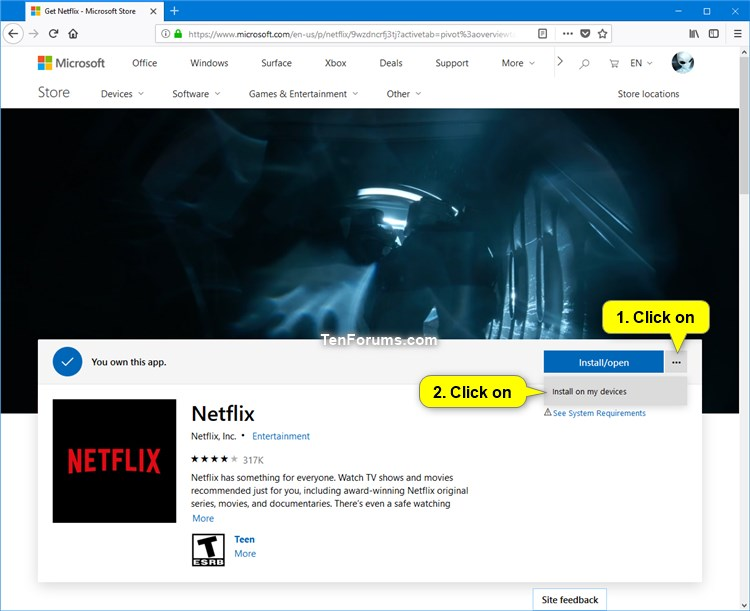 Name:  Remotely_install_apps_from_Microsoft_Store-1.jpg Views: 153 Size:  72.7 KB
