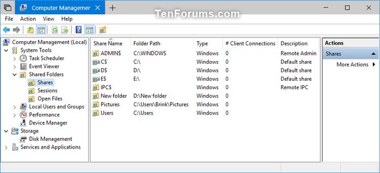 Name:  Computer_Management.jpg Views: 6085 Size:  58.4 KB