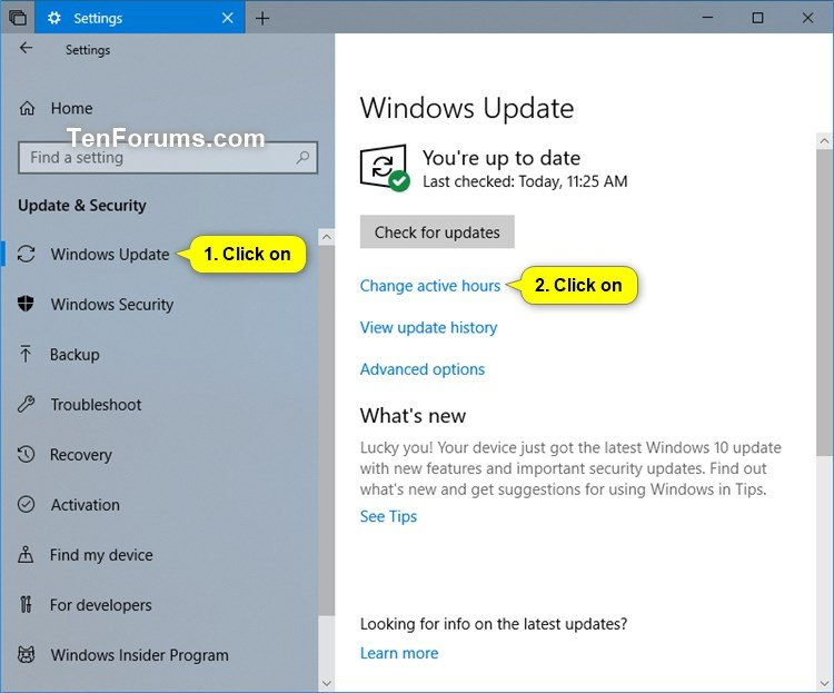 Change Active Hours for Windows Update in Windows 10-windows_update_active_hours.jpg