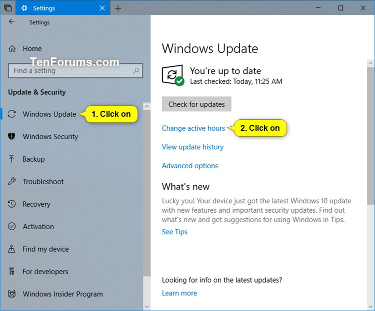 Name:  Windows_Update_active_hours.jpg Views: 303 Size:  71.8 KB