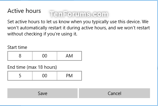 Change Active Hours for Windows Update in Windows 10-active_hours-1.png