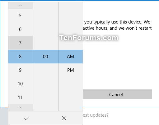 Change Active Hours for Windows Update in Windows 10-active_hours-2.png