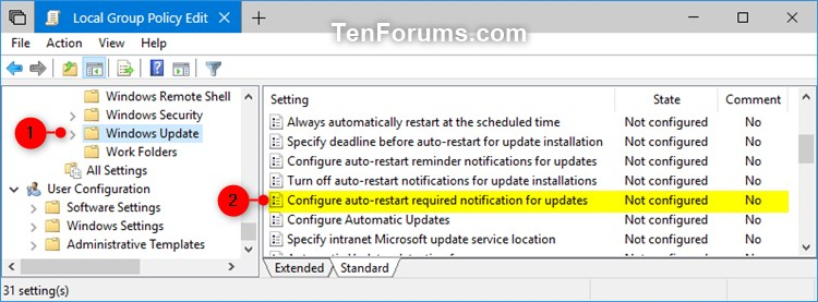 Name:  Auto-restart_required_notification_gpedit-1.jpg Views: 537 Size:  69.0 KB