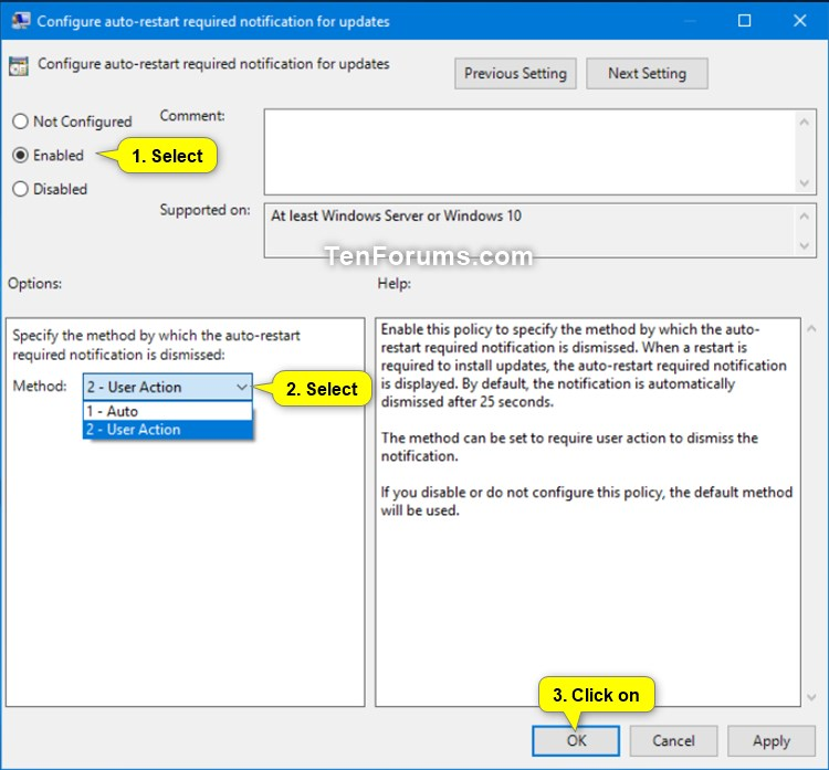 Name:  Auto-restart_required_notification_gpedit-2.jpg Views: 268 Size:  87.4 KB