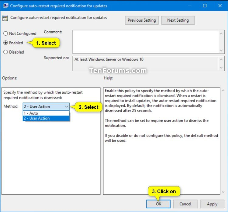 Name:  Auto-restart_required_notification_gpedit-2.jpg Views: 177 Size:  87.4 KB