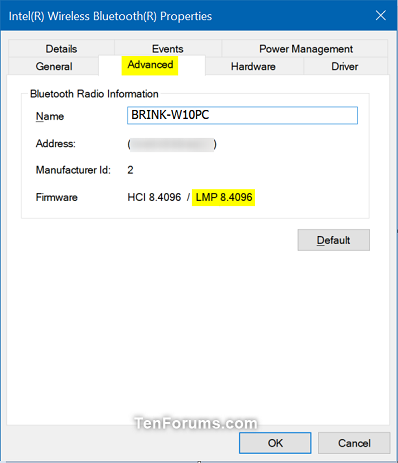 Name:  Bluetooth_version_in_Windows-2.png Views: 795 Size:  41.3 KB