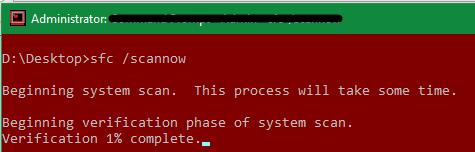 Run SFC Command in Windows 10-screenshot-298-.png