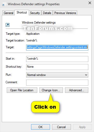 Name:  shortcut-3.png Views: 14822 Size:  24.3 KB