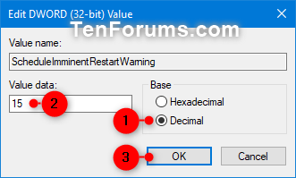 Name:  Auto-restart_imminent_warning_notification_regedit-2.png Views: 1009 Size:  19.3 KB