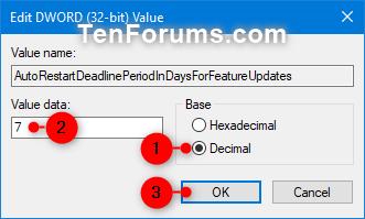 Name:  Deadline_before_auto-restart_for_updates_regedit-3.png Views: 495 Size:  20.1 KB