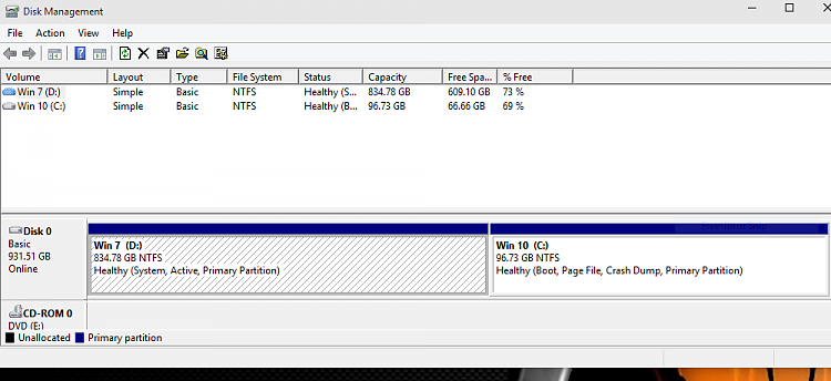 Dual Boot Windows 10 with Windows 7 or Windows 8-dm.png