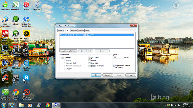 Dual Boot Windows 10 with Windows 7 or Windows 8-msconfig-screenshot.png