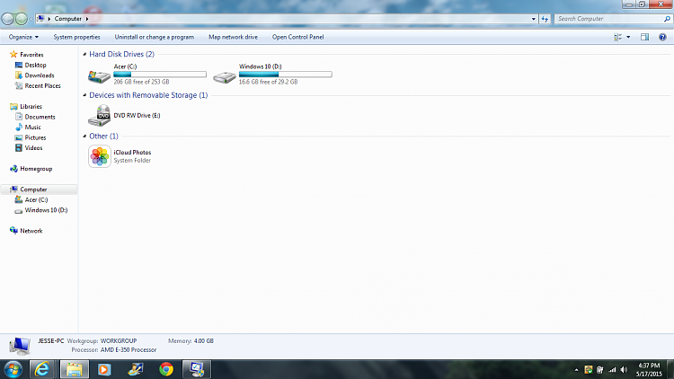 Dual Boot Windows 10 with Windows 7 or Windows 8-computer-screenshot.png