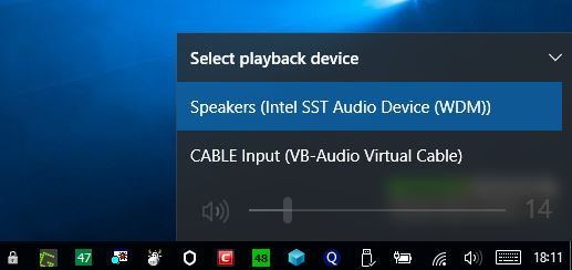 Use Old or New Volume Control UI in Windows 10-sound-1.jpg