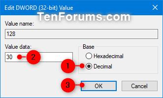 Name:  OneDrive_Files_On_Demand_Storage_sense_regedit-2.png Views: 4688 Size:  18.8 KB