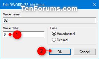 Name:  OneDrive_Files_On_Demand_Storage_sense_regedit-3.png Views: 4699 Size:  17.6 KB