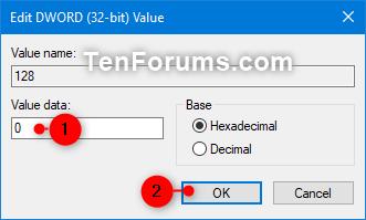 Name:  OneDrive_Files_On_Demand_Storage_sense_regedit-4.png Views: 4670 Size:  15.0 KB