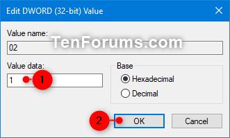 Name:  OneDrive_Files_On_Demand_Storage_sense_regedit-5.png Views: 4690 Size:  14.8 KB