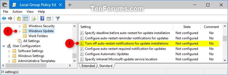 Name:  auto-restart_notifications_gpedit-1.jpg Views: 15721 Size:  61.8 KB