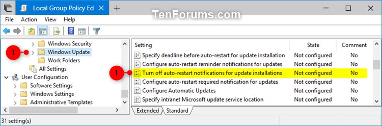 Name:  auto-restart_notifications_gpedit-1.jpg Views: 17390 Size:  61.8 KB