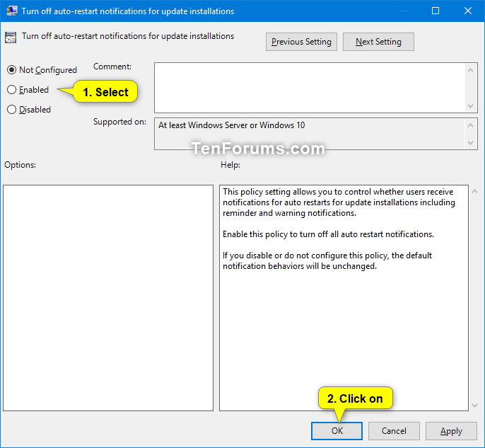 Name:  auto-restart_notifications_gpedit-2.png Views: 17556 Size:  34.3 KB