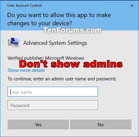 Name:  No_admins_UAC.png Views: 528 Size:  30.0 KB