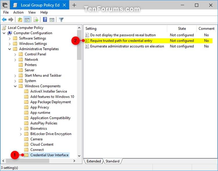 Name:  Ctrl+Alt+Del_Secure_Desktop_for_UAC_gpedit-1.jpg Views: 131 Size:  81.7 KB