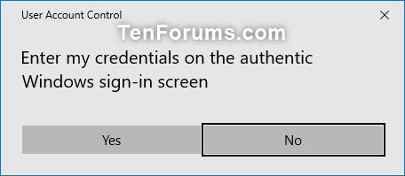 Name:  Ctrl+Alt+Del_Secure_Desktop_for_UAC-1.png Views: 1103 Size:  11.3 KB