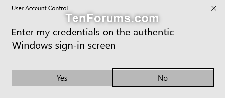Name:  Ctrl+Alt+Del_Secure_Desktop_for_UAC-1.png Views: 586 Size:  11.3 KB