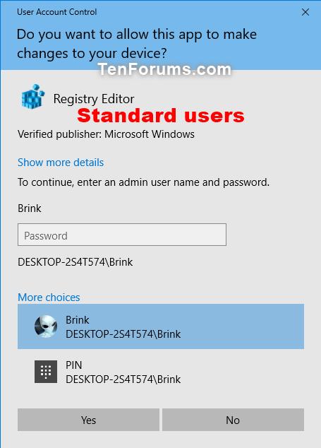 Name:  Ctrl+Alt+Del_Secure_Desktop_for_UAC-4.png Views: 589 Size:  33.6 KB