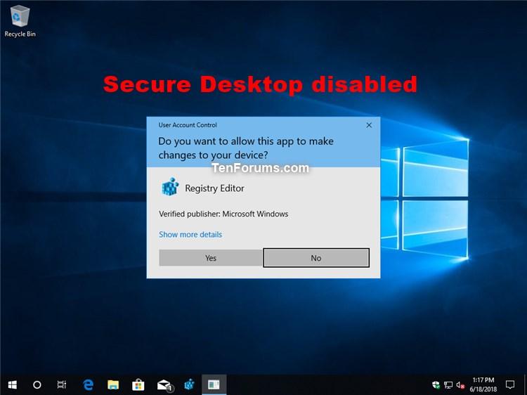 Name:  Secure_Desktop_disabled.jpg Views: 1075 Size:  51.8 KB
