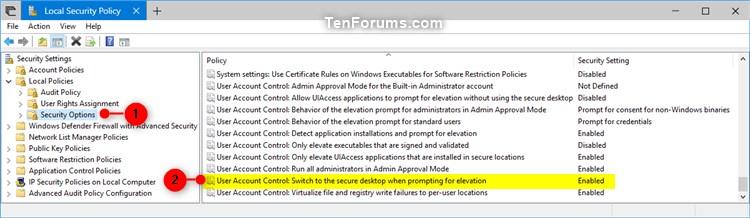 Name:  Secure_Desktop_for_UAC_prompt_secpol-1.jpg Views: 387 Size:  56.0 KB