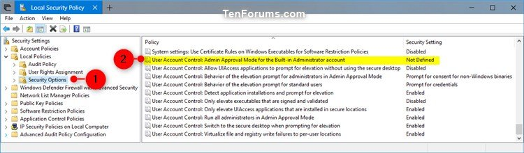Name:  UAC_prompt_for_built-in_Administrator_secpol-1.jpg Views: 1942 Size:  55.5 KB