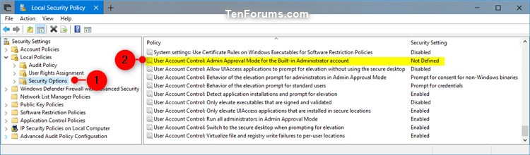 Enable or Disable UAC prompt for Built-in Administrator in Windows-uac_prompt_for_built-in_administrator_secpol-1.jpg