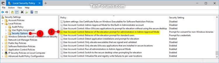 Name:  UAC_behavior_for_administrators_secpol-1.jpg Views: 876 Size:  54.8 KB