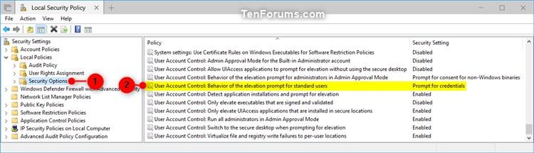 Change UAC prompt Behavior for Standard Users in Windows-uac_behavior_for_standard_users_secpol-1.jpg