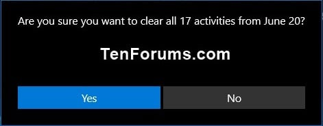 Name:  Delete_all_activities_for_day_from_timeline-2.jpg