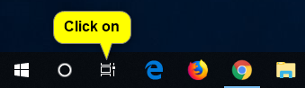 Clear Activities from Timeline in Windows 10-task_view_icon.png