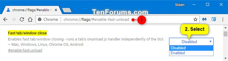 Enable or Disable Fast Tab/Window Close in Google Chrome-chrome_fast_tab-window_close-1.jpg