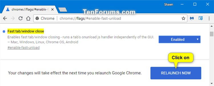Enable or Disable Fast Tab/Window Close in Google Chrome-chrome_fast_tab-window_close-2.jpg