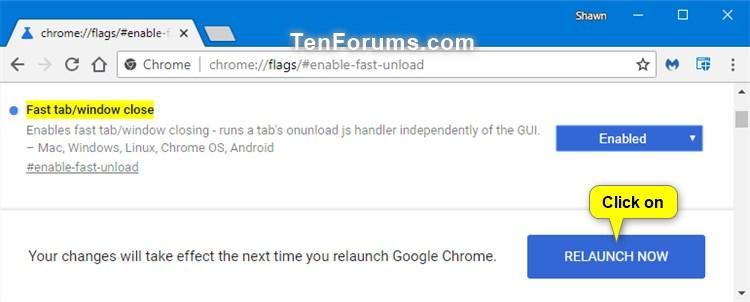 Name:  Chrome_Fast_tab-window_close-2.jpg Views: 1279 Size:  41.5 KB