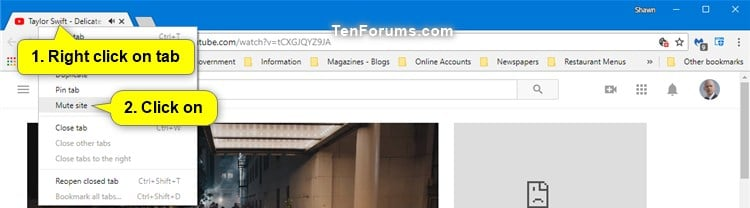 Name:  Mute_tab_in_Chrome.jpg Views: 44953 Size:  35.1 KB