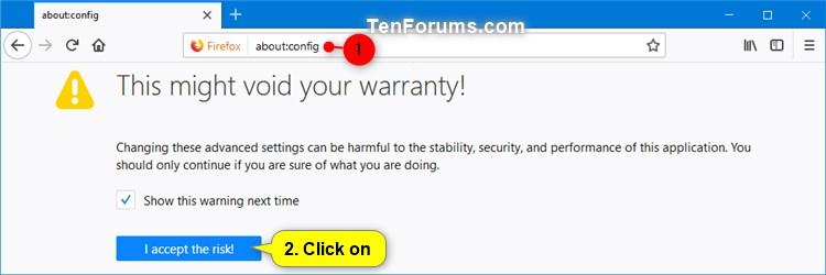 Name:  Firefox_tab_warming-1.jpg Views: 328 Size:  36.4 KB