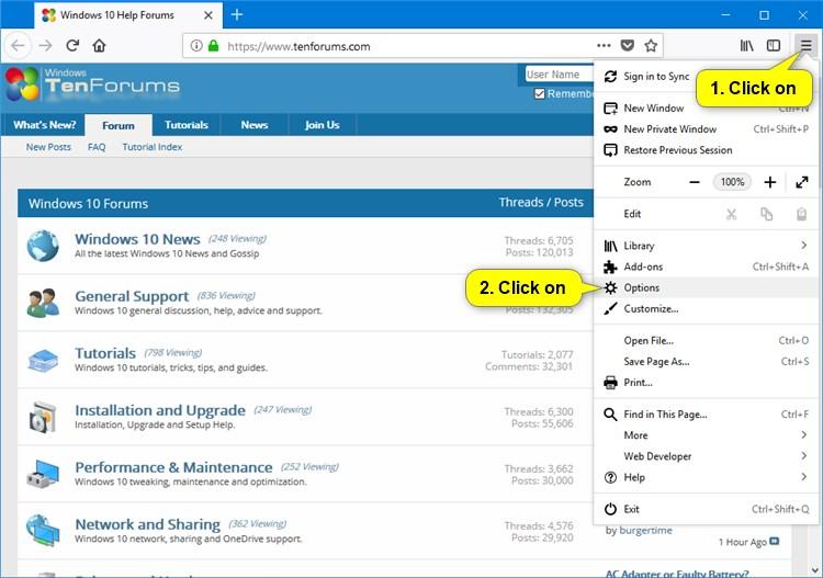 Name:  Change_Firefox_home_page-1.jpg Views: 268 Size:  88.4 KB